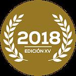gp-edicion-2018-02