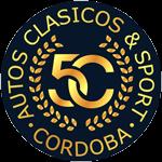 Logo Club 5C
