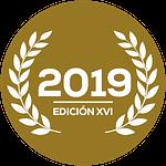 gp-edicion-2019-01-400x400